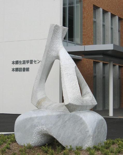 敬意(2004年)
